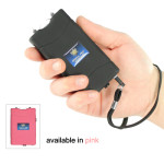buy small fry stun gun
