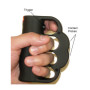 buy streetwise blast knuckles self defense