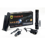 diablo 2 tactical flashlight