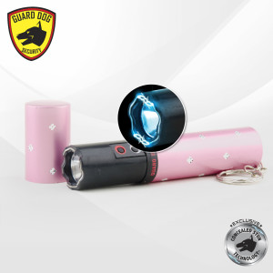 stun gun for sale guard dog electra self defense