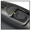 review taser c2