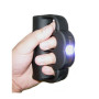 streetwise blast knuckles flashlight