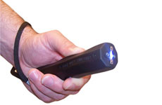 stun gun self defense guide