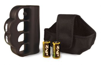 self defense weapons for sale blast knuckles review