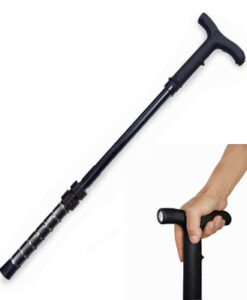 zap zapcane personal protection weapons review