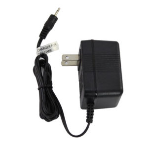 non lethal weapons zapcane wall charger