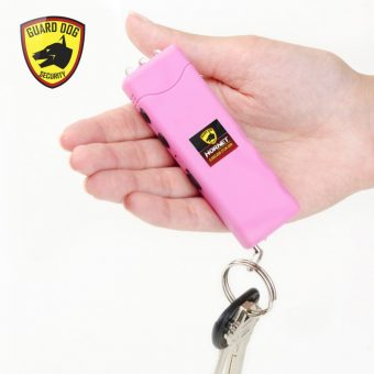 mini pink self defense weapons for sale hornet