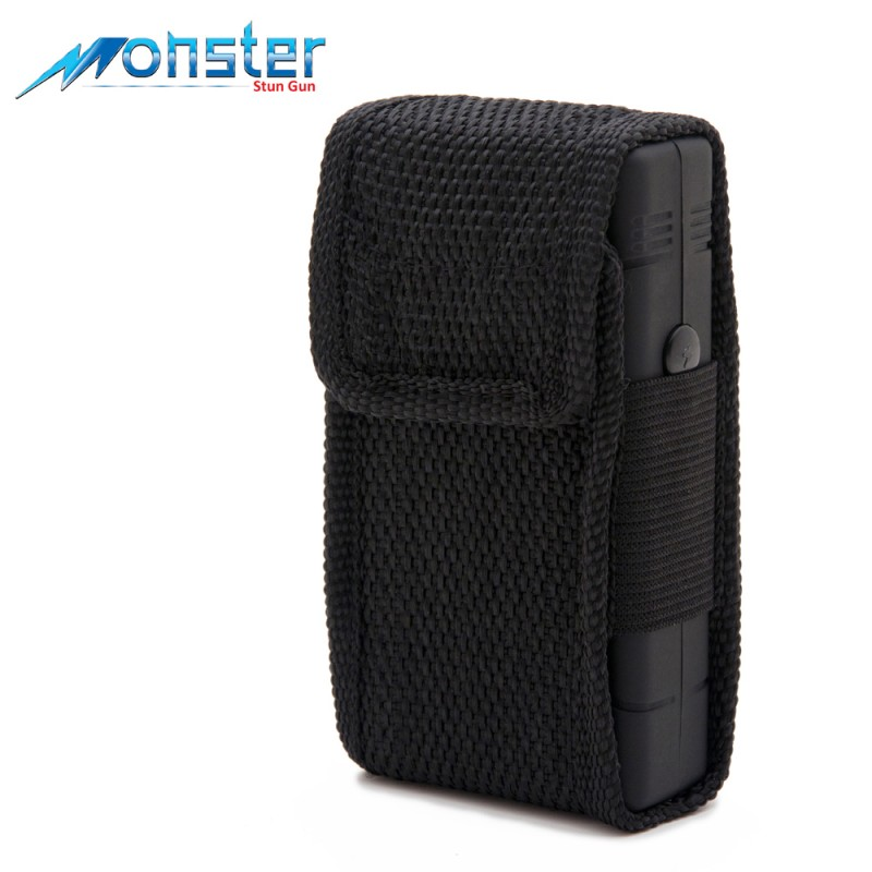 men self defense products holster