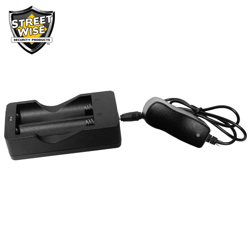 c928218f94 Police Force 12000000 Tactical Stun Baton Flashlight