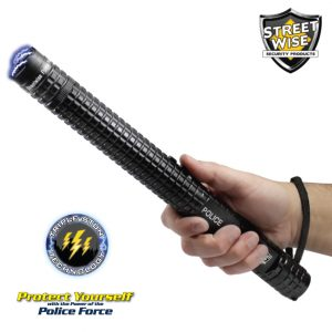 police baton for sale