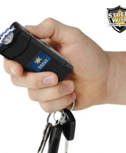 electric stun gun