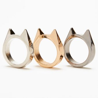 BEARRING legal self defense weapons GOLD