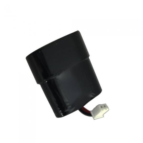 Taser Pulse Spare Battery