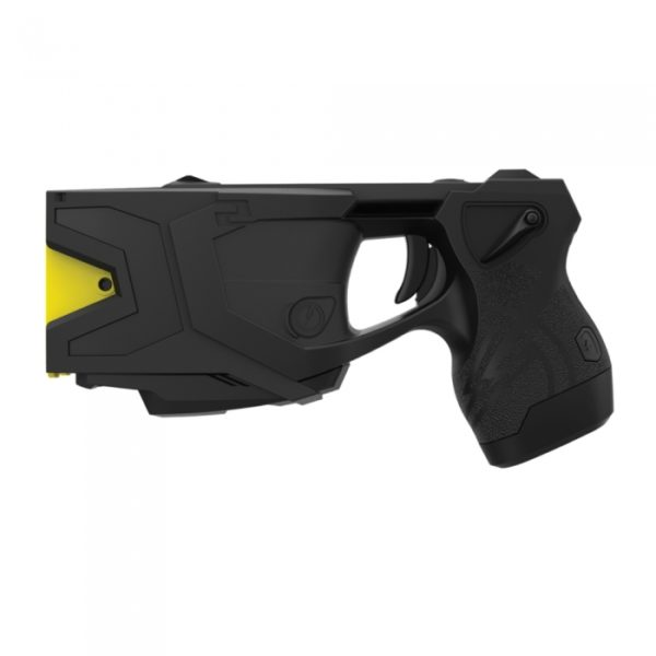 Taser X2 Professional Series profile