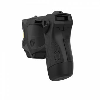 rearview taser x2 professional series