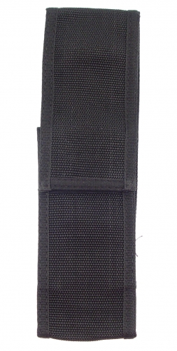 holster 9 oz pepper spray