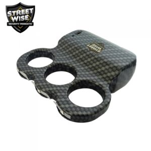 triple sting ring product image