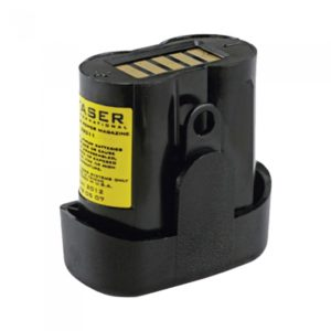 real taser c2 lithium power magazine