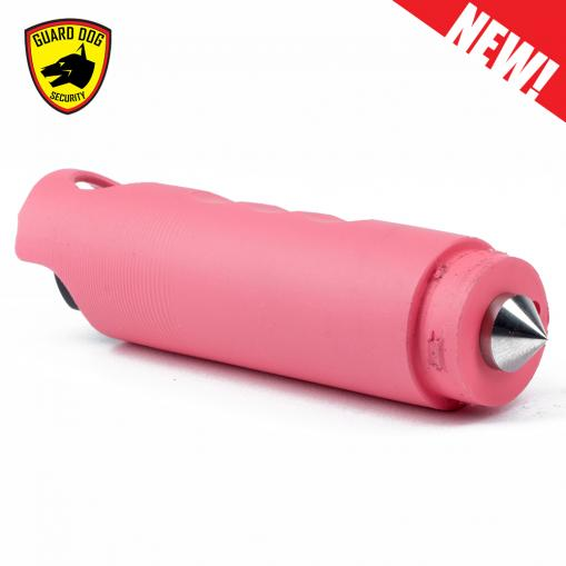 hnh pepper spray product image