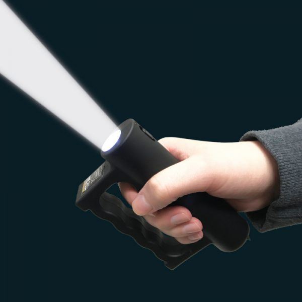 Streetwise Double Down Stun Gun personal protection weapons