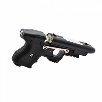 non lethal weapons for sale pepper spray gun