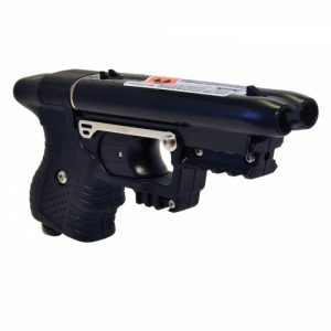 pepper spray gun best self defense products