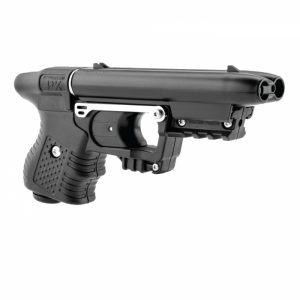 pepper spray gun self defense products