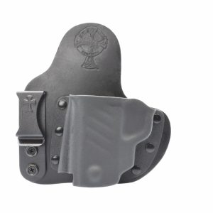 cheap tasers pulse holster left hand