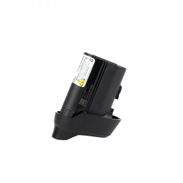 Taser X2 and X26P PPM accessories-main