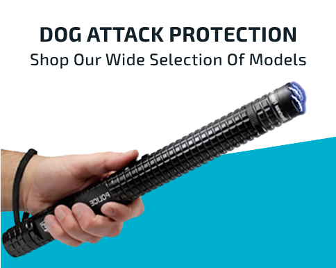 dog attack protection Shop Our Wide Selection Of Models